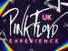 UK Pink Floyd Experience event picture