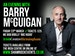 An Evening with: Barry McGuigan event picture