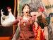 Oskar's Amazing Adventure: Theatre Fideri Fidera event picture