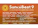 SunceBeat 9 event picture