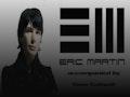 Eric Martin event picture