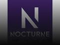 Nocturne Live event picture