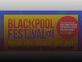 Blackpool Festival event picture