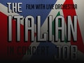 The Italian Job In Concert event picture