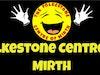 The Folkestone Centre Of Mirth photo