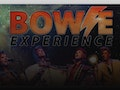 The Golden Years Tour: Bowie Experience event picture