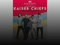 Live After Racing: Kaiser Chiefs event picture