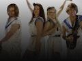 ABBA Tribute: Abba Illusion event picture