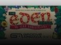 Eden Festival 10 Year Anniversary event picture