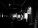 Brewery Comedy: Tom Saint-Leger, Adam Riley, Caroline Mabey event picture
