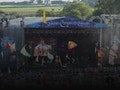 Fairport's Cropredy Convention 2018 event picture