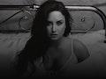 Tell Me You Love Me World Tour: Demi Lovato event picture