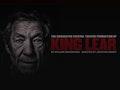 King Lear: Ian McKellen, The Chichester Festival Theatre event picture