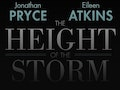 The Height Of The Storm: Dame Eileen Atkins, Jonathan Pryce event picture