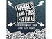 Wheels & Fins Festival 2018 event picture
