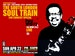 The South London Soul Train Live Special - Concert 2: Fred Wesley, Jazzheadchronic event picture