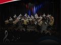 Royal Air Force Association Concert Band event picture