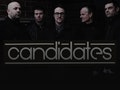 Candidates, The Keepers, Block 33 event picture