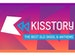 Kisstory event picture