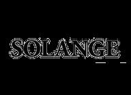 Solange artist insignia