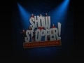 The Improvised Musical: The Showstoppers event picture