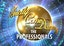 Strictly Come Dancing - The Professionals announced rescheduled shows