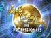 Strictly Come Dancing - The Professionals event picture