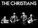 Acoustic Collection: The Christians event picture