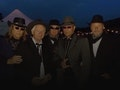 The Unravelling Wilburys event picture