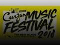 Curzon Music Festival event picture
