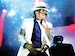 King of Pop - The Legend Continues...: Navi As Michael Jackson event picture