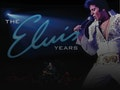 The Story of the King: The Elvis Years 1954-1977 event picture