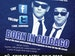 Born In Chicago - Blues Brothers event picture