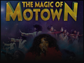 The Reach Out® 50 Years of No.1 Hits Tour: The Magic Of Motown (Touring) event picture