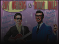 Through the Decades with Roy & Buddy: The Roy Orbison and Buddy Holly Show event picture