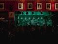The Ella Fitzgerald Songbook: Nicola Emmanuelle event picture