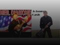 Neil Diamond and Johnny Cash Tribute Night: Tom Scott, DJ Stephen Jackson event picture