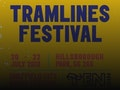Tramlines 2018 event picture