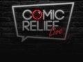 Comic Relief Live event picture
