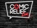 Comic Relief Live event picture
