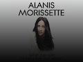 Alanis Morissette event picture
