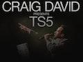 Craig David Presents TS5 event picture