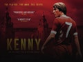 Kenny event picture