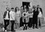Broken Social Scene announced 2 new tour dates