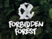 Forbidden Forest event picture