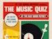 The Music Quiz event picture