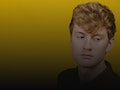 The Amusement Arcade: James Acaster, Jordan Brookes, Evelyn Mok event picture