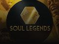 Soul Legends event picture