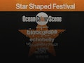 Star Shaped Festival London event picture