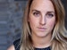 Funny Way To Be Comedy - Edinburgh Preview: Lucy Pearman event picture